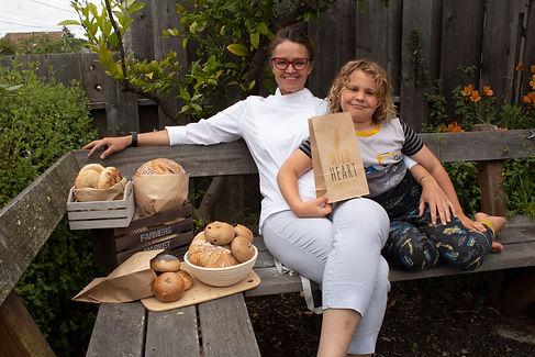 baker & son.jpg