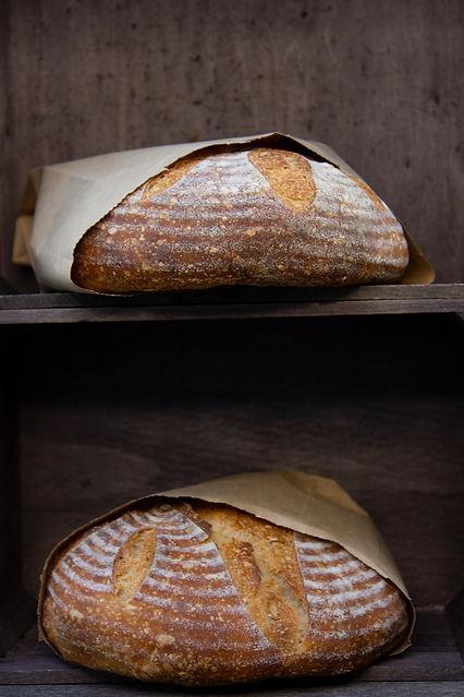 bread shelves.jpg