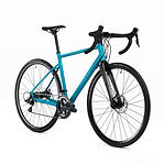 TRIBAN RC500 Road Bicycle