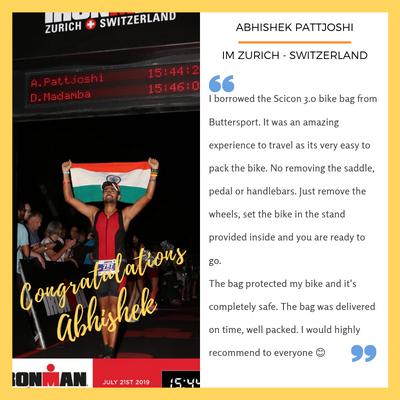 Abhishek Testimonial.png