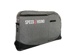 SPEEDHOUND Freedom Bike Travel Bag