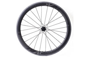 OVAL CONCEPTS 950F Carbon Wheelset