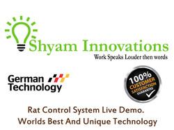 shyam innovations logo copy1