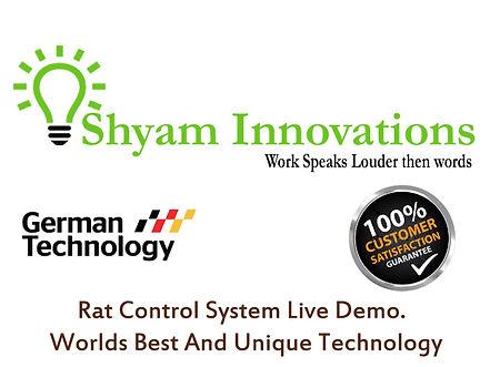 shyam innovations logo copy1.jpg