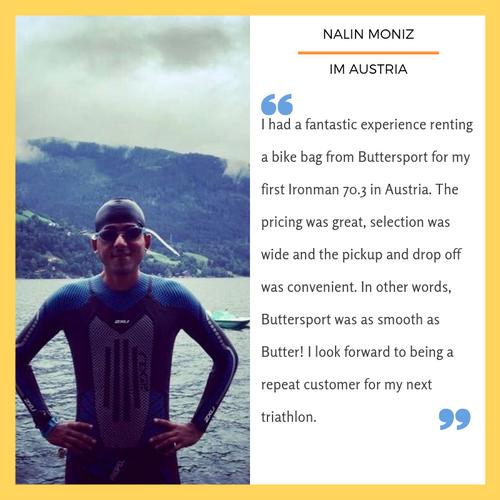 Nalin Moniz Ironman Austria.png