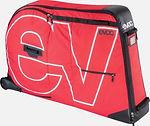 EVOC Bike Travel Bag (2017)