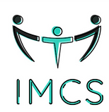 IMCS.PNG