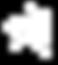 dtd logo white.tif