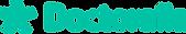 logo_doctoralia.png