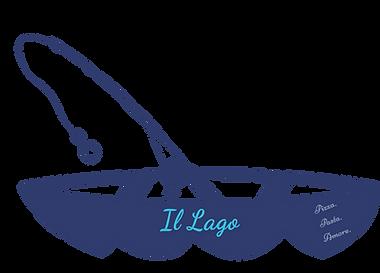 fishing-rowing-boat_edited_edited_edited