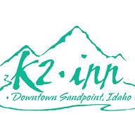 final+logo+K2%5B1%5D.JPG