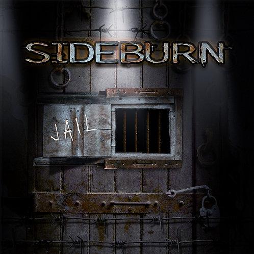 CD - Jail (2011)