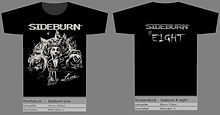Sideburn Live   eight(1).jpg