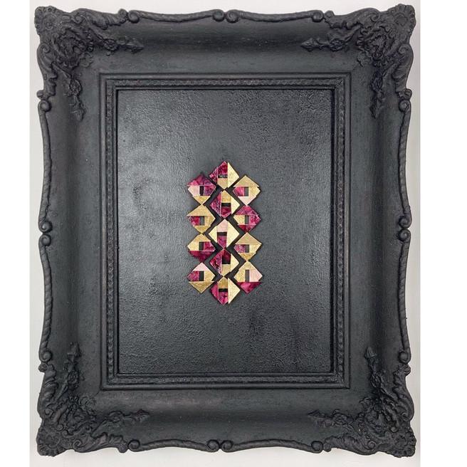 art-floral-oeuvre-symbolique-maria-rosa-mdauteuil-international