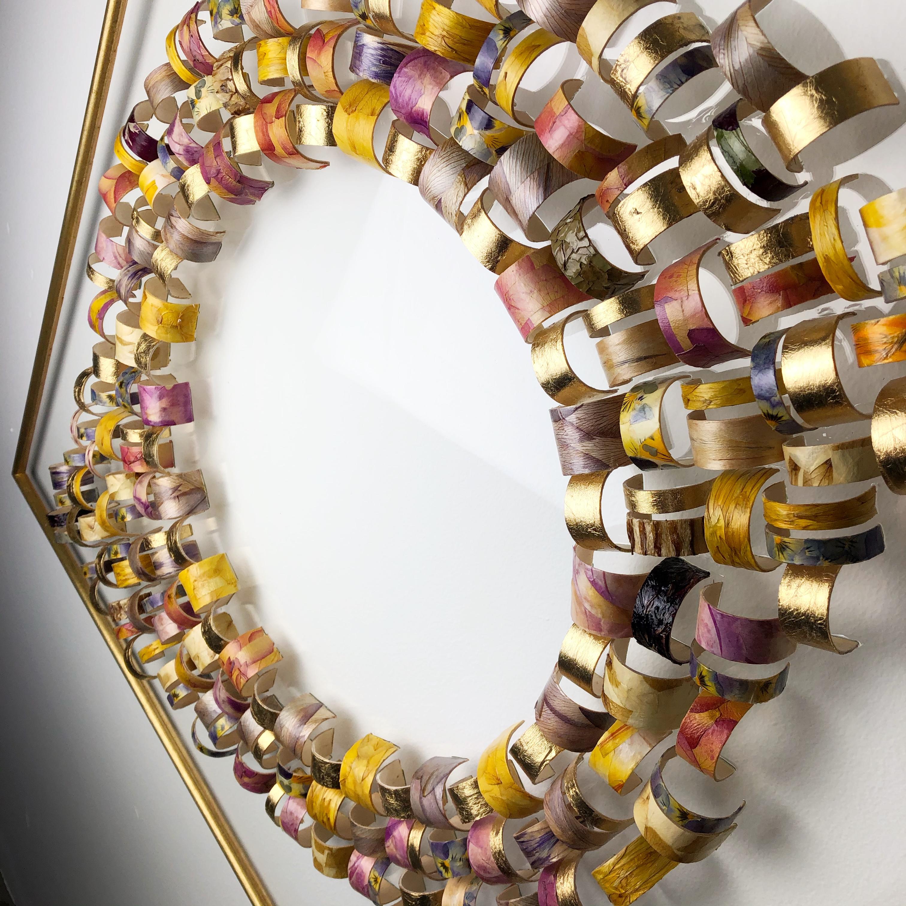 le-bouquet-des-gens-qui-s-aiment-collection-maria-rosa-artiste-mdauteuil