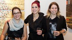 Exposition Ligna 2014, Canada