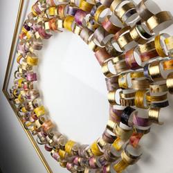 art-floral-oeuvre-symbolique-maria-rosa-mdauteuil-bouquet-fleurs-international_edited