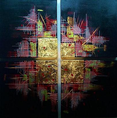 oeuvre-symbolique-contemporain-mdauteuil-artiste-international