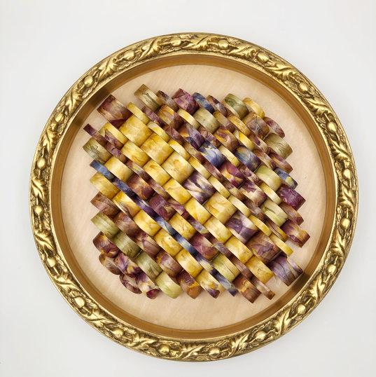 My Eternal Bouquet Maria Collection by mdauteuil best international visual artist
