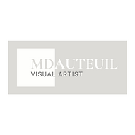 MDAUTEUIL visual artist international
