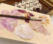art-floral-maria-rosa-mdauteuil-bouquet-fleurs-mariage-international