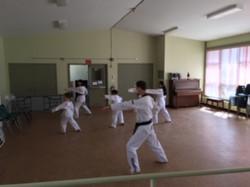 training day 4