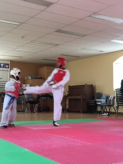 training day 10