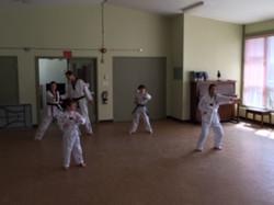 training day 3