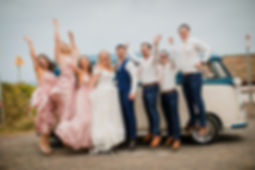 ATEIA-Photography-Video-Wedding-Photogra