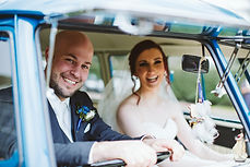 Kombi Hire Wedding Melbourne Combi Victoria Prop Hire Splitty