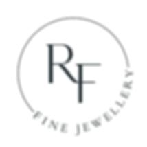 RFFJ logo Z2 New Website.png