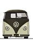 Kombi Hire Wedding Melbourne Combi Victoria Prop Hire Splitty