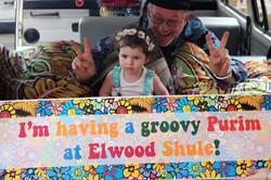 Elwood Shule 60's Photobooth (23)