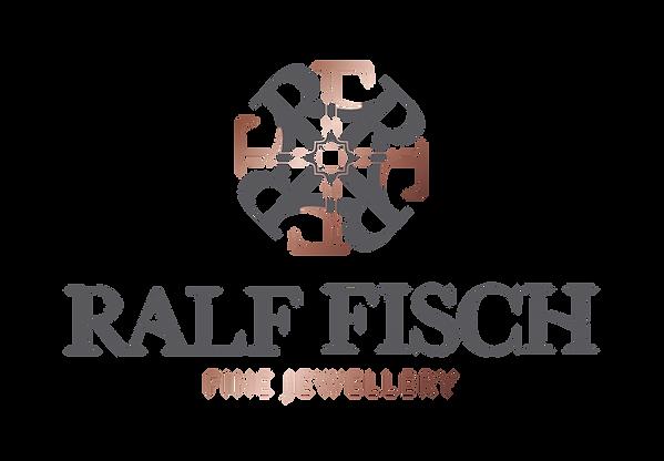 RFJ Logo_Main.png