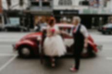 Meagan & Jo (9).jpg