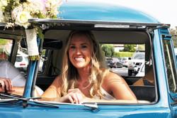 Ziah & Stefanle Wedding Car Hire by Fisch & Co. - Ziah & Stefan (4)