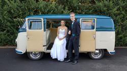 Casey Grammer Debutante Ball - Photo's by Kombi & Beetle Wedding & Debutante Car Hire (16)