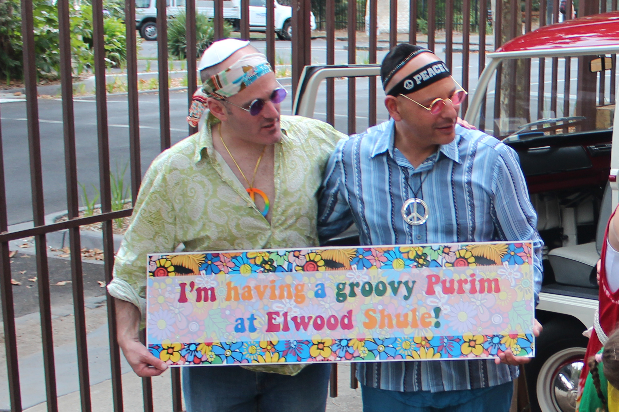 Elwood Shule 60's Photobooth (55)