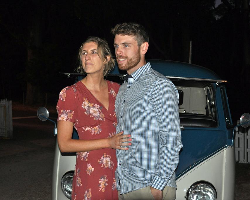 Casey & Ashley (41)