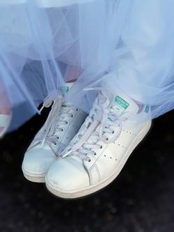 Casey Grammer Debutante Ball - Photo's by Kombi & Beetle Wedding & Debutante Car Hire (34)