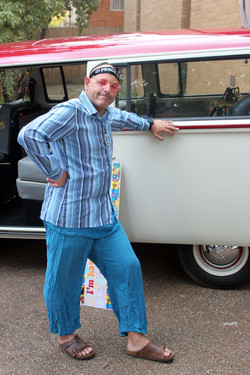 Elwood Shule 60's Photobooth (59)