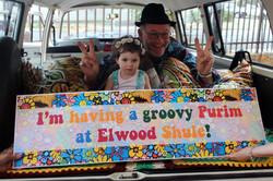 Elwood Shule 60's Photobooth (22)