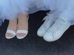 Casey Grammer Debutante Ball - Photo's by Kombi & Beetle Wedding & Debutante Car Hire (35)