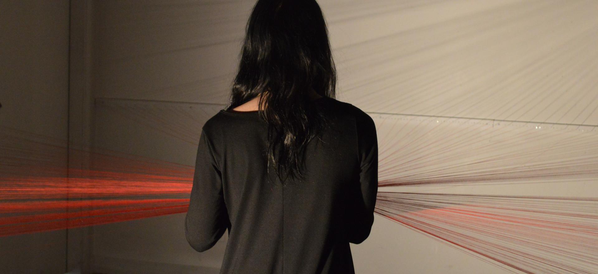05 Spun 2 (Femme Wave).JPG