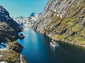 Silent%20Trollfjord%20Cruise_edited.jpg