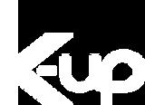 KUP.png