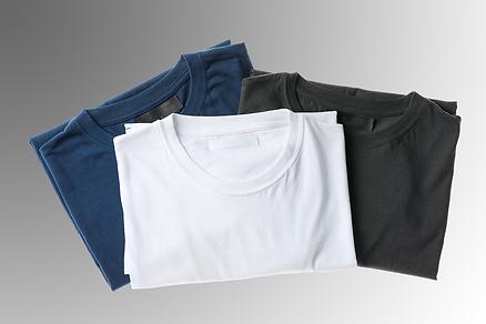 choix-tee-shirts-textile-personnalisé-objet publicitaire-stylo-mug-signalétique-carte-visite-roll-up-kakémono-stand-clé-usb-