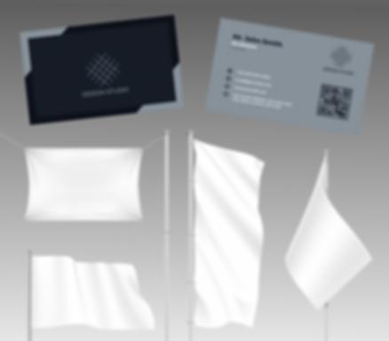 plv-signalétique-roll-up-kakemono-carte-visite-flyer-impression-numérique-stand-brochure-totem-drapeau-panneau-dibond-