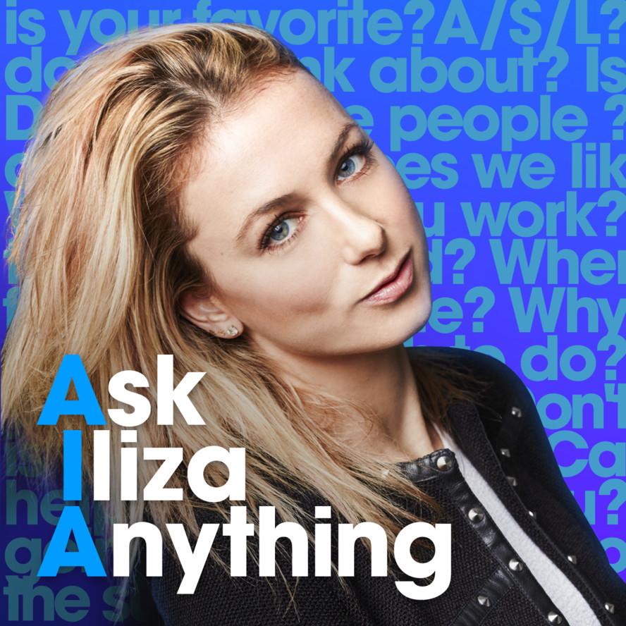 AskLizaAnything-HR.jpeg