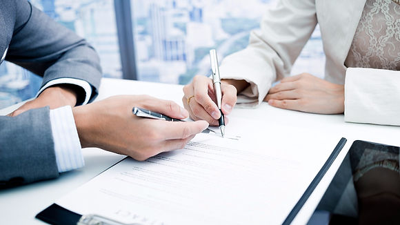 service-agreement-signing.jpg